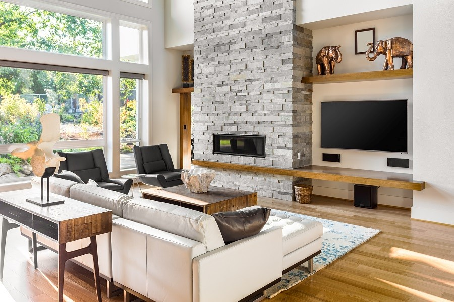 4 Unique Uses for Your Brand New Media Room