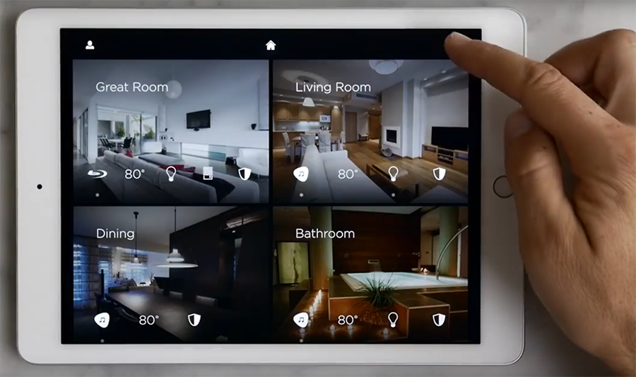 5 Statistics that Highlight the Importance of a Home Surveillance System
