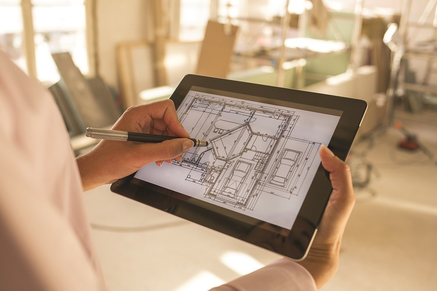 Smart Home Systems: A How-To for Architects