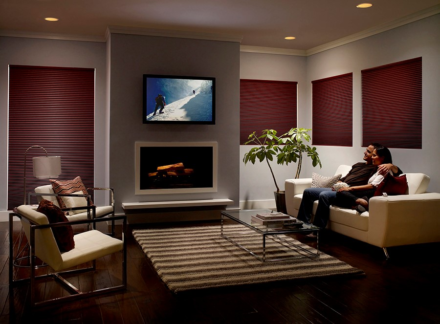 Get Ready for the Holidays with an Audio/Video System Upgrade