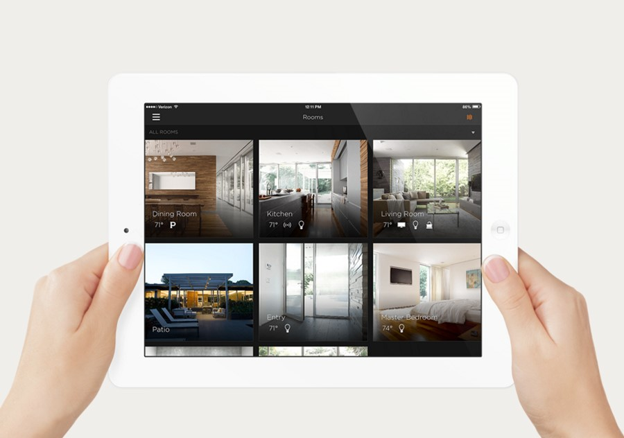 Frequently Asked Questions about Smart Home Automation