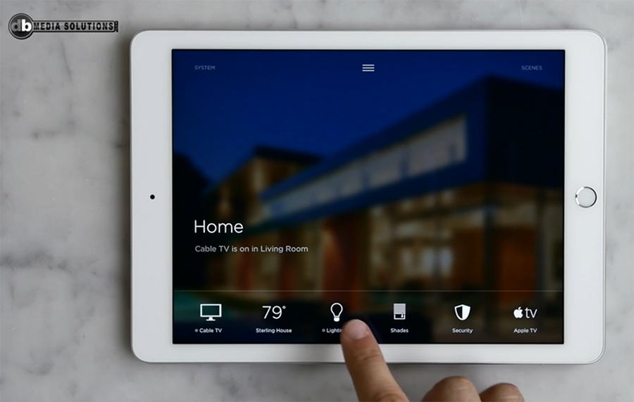 Smart Home Control vs. Automation: Is There a Difference?