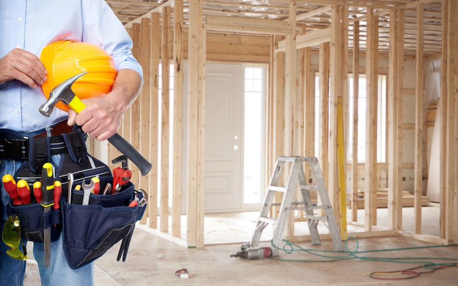 What a Home Automation Installer Can Do For Your Home