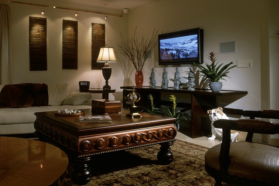 How to Use Smart Lighting to Boost Your Interior Design