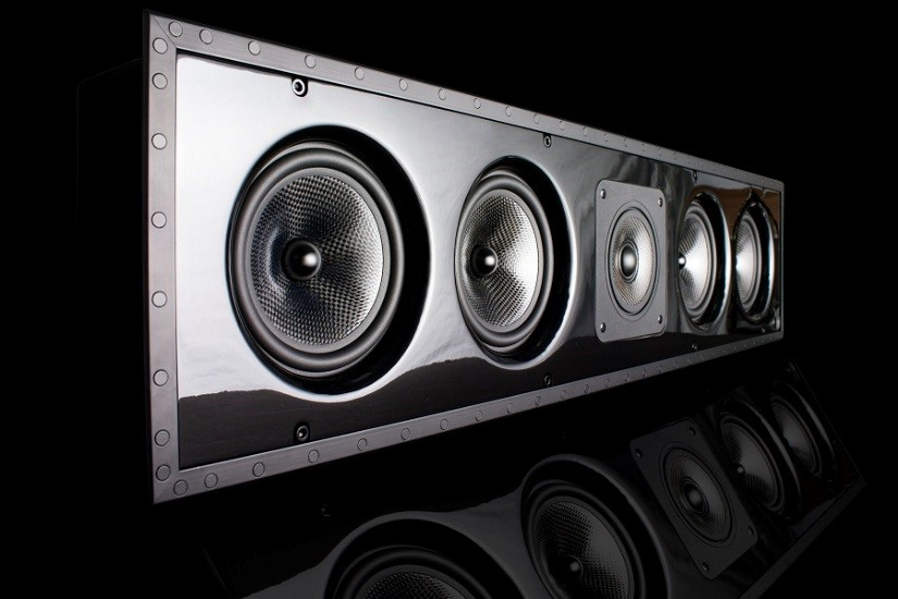What You Need to Know When Buying High-End Audio Speakers