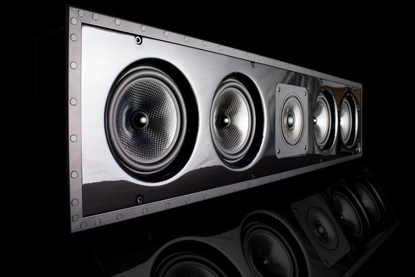 High-End Audio Southlake TX