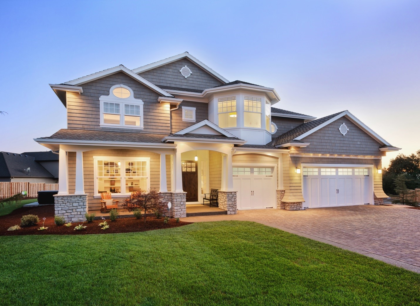 How to Find the Right Home Automation Company for You