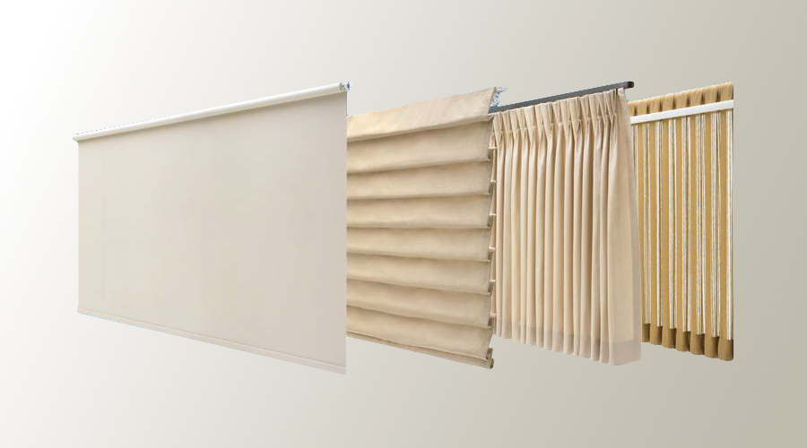 How Smart Window Shades Work
